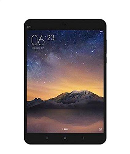 Xiaomi mi pad 2 2+16
