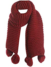 NEEDRA Calcetines de algodón Calcetines térmicos Adulto Unisex Calcetines