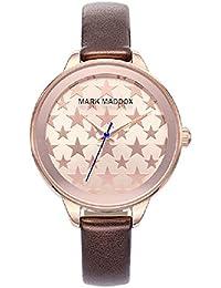 Reloj Mark Maddox para Mujer MC6008-90
