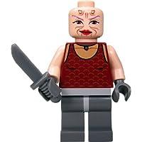 LEGO Star Wars Mini Figure Sugi
