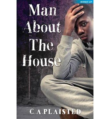 [(Man About the House)] [ By (author) C. A. Plaisted, Illustrated by Nelson Evergreen ] [February, 2012]