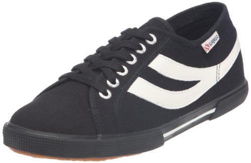 Superga 2951 COTU, Baskets mode mixte adulte