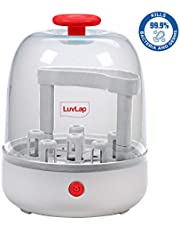LuvLap Joy Steam Sterilizer