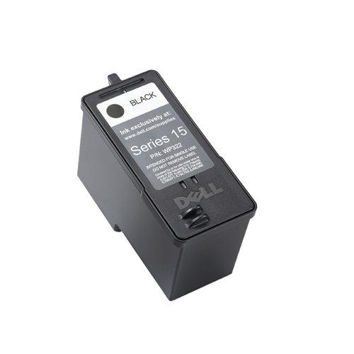 Dell 592-10305 Cartouche d'encre d'origine Noir
