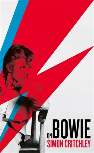 on-bowie