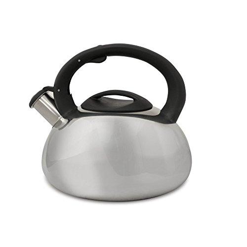 eldom-tmc01-augusto-bollitore-3-litri-con-fischio-in-acciaio-inox-manico-resistente-al-calore-per-tu