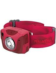 NATHAN Stirnlampe LED