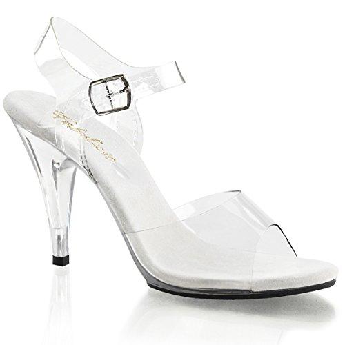 fabulicious-caress-408-sexy-chaussures-femmes-talon-hauts-sandalettes-35-44-us-dameneu-38-us-8-uk-5