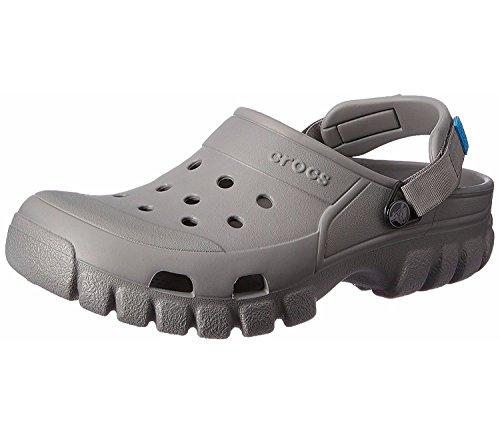 Crocs-Unisex-Smoke-Charcoal-Rubber-Clogs-Crocs887350746099-M11