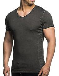 Tazzio - T-shirt - Homme