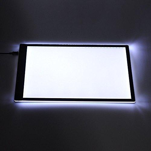 a4-led-leuchttisch-leuchttablett-dimmbar-leuchtpult-lichtkasten-leuchtkasten-leuchtplatte