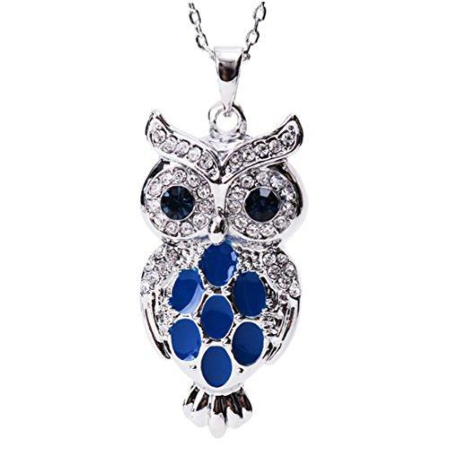 neoglory-collar-de-buho-con-genuinas-piedras-swarovski-azul-joya-original-chicas