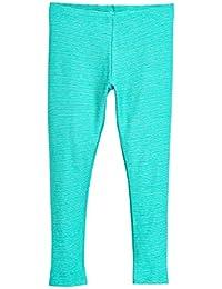 30232bcd03be Suchergebnis auf Amazon.de für  grüne leggings - 152   Socken ...