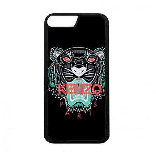 apple-iphone-7-coque-kenzo-brand-logo-coques-for-teen-boys-etui-tpu-coquetigre-homme-kenzo-coquekenz
