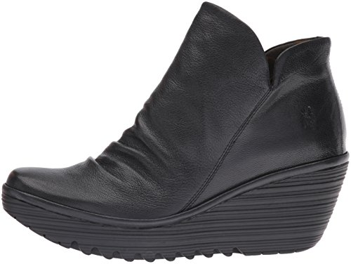 Fly London Yip Women's Boots 5