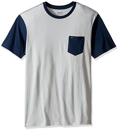 rvca-mens-change-up-shirt-mirage-s