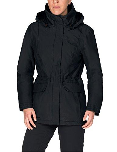 vaude-women-zamora-hardshell-jacket-black-black-size16