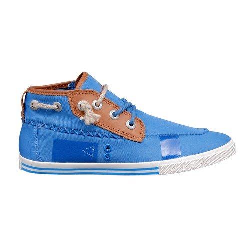 People swalk - Gennaker 0052w Bleu Bleu