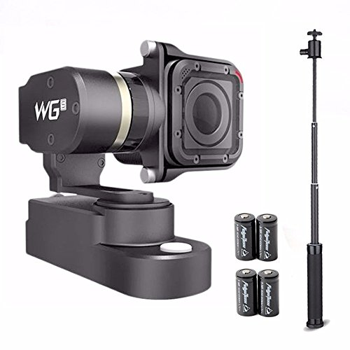 feiyu-fy-wgs-3-axis-wearable-gimbal-stabilizer-for-gopro-hero-5-session-and-hero-4-session-w-eachsho