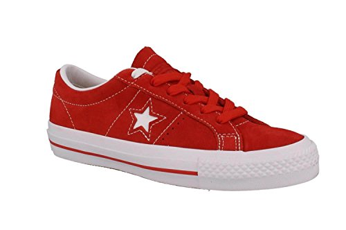Converse Red Shoes CONVERSE149865C