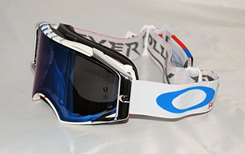 oakley-airbrake-mx-cross-occhiali-high-octane-red-white-blue-black-ice-iridium-oakley-airbrake-mx-vi