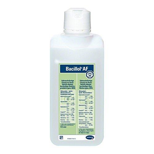bacillol-973385-schnelldesinfektionsmittel-af-500-ml