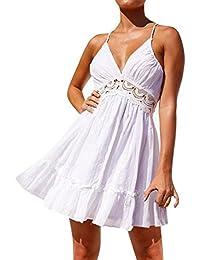 Amazon.it  Vestiti - Donna  Abbigliamento  Sera e Cerimonia c6d6ccfb326