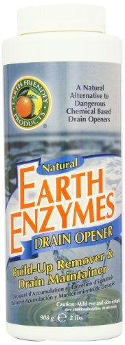 earth-friendly-products-earth-enzymes-drain-opener-32-ounces-by-earth-friendly-products