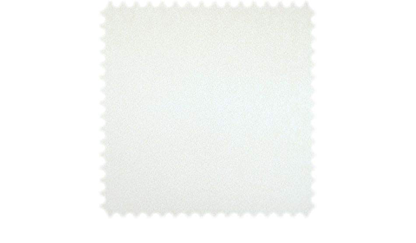 AKTION Original Microfibres® Flockvelours Möbelstoff LONGLIFE Soft Pastell Viole