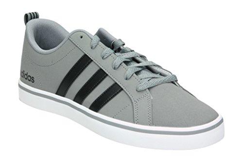 hot sale online f7d1e c3717 adidas Vs Pace – Mens ...