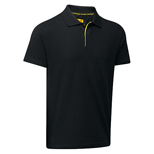 pirelli-polo-da-uomo-top-motorsport-f1-nero-xl