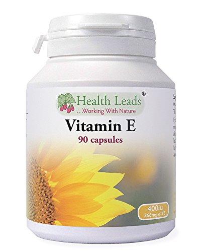 natural-vitamin-e-400iu-x-90-capsules-100-natural-d-alpha-tocopherol