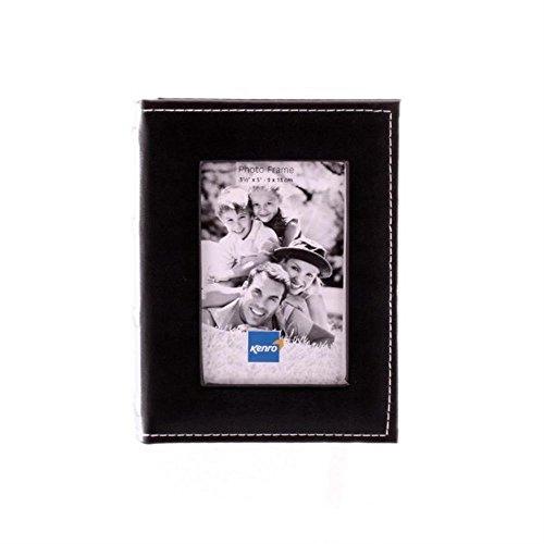 Kenro Carlton Minimax Album 80 6x4\