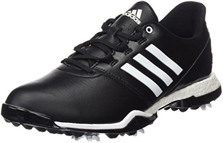 adidas W Adipower Boost 3 Golf Schuhe
