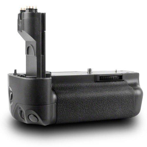 aputure-batteriehandgriff-bp-e6fcan-eos-5dmark-ii