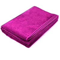 EOSVAP mj-uc-x39 Microfibre Cleaning Cloths Car Towel preiswert