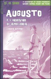 Augusto e l'indovino di Apollonia