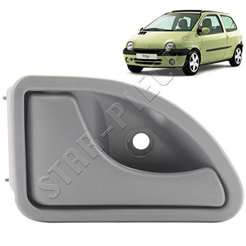Commutateur de contact de porte pour Renault Clio Laguna Twingo 91-02 Modèles 7700811152
