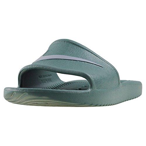 1670c3e7008 Nike Kawa Douche