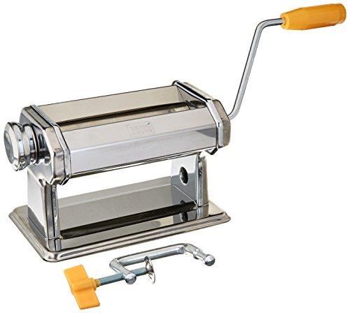 Amaco machine pate à modeler (type fimo) - 13x19x12cm