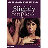 Slightly Single in LA [ 2011 ] Uncensored by Richard Portnow
