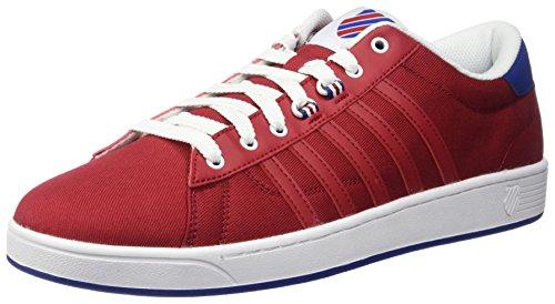 k-swiss-mens-hoke-t-cmf-low-top-sneakers-white-chili-pepper-limoges-white-623-12-uk