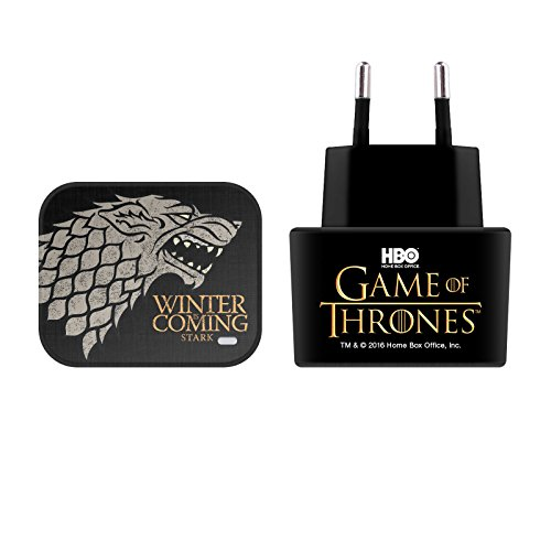 official-hbo-game-of-thrones-house-mottos-stark-various-art-black-eu-charger-type-c-cable-for-lg-g5-
