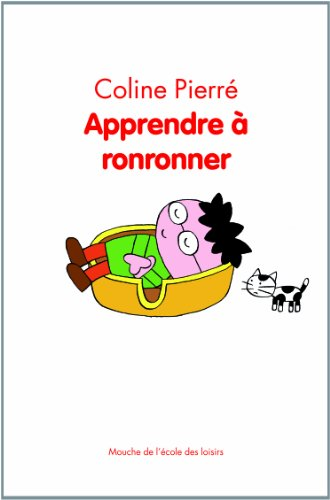 "<a href=""/node/31711"">Apprendre à ronronner</a>"