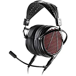 Audeze LCD-Gx Casque Audio Gaming