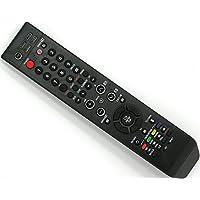 REMOTE CONTROL FOR SAMSUNG TV LE32R87BD, LE32R88BD, LE32R89BD, LE37M86BC, LE37M86BD - REPLACEMENT