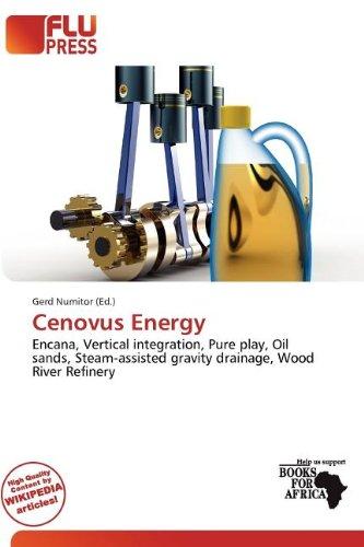 cenovus-energy
