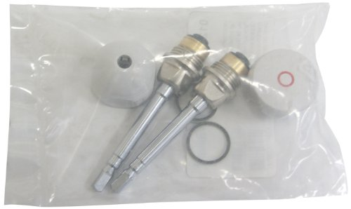 Vaillant 012766 Ventiloberteil-Set MAG 250-400/7-8