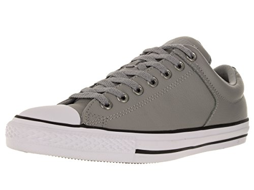 converse-chuck-taylor-high-street-ox-casual-shoe