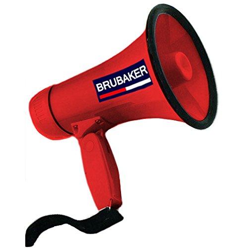 brubaker-megafono-con-funzioni-voce-e-sirena-in-colore-rosso